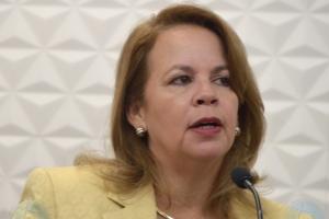 Wever: Hulanda pa awor no ta bay cera frontera cu Aruba