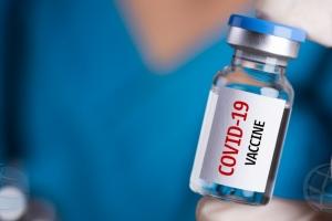 Intencion di Hulanda ta pa Aruba completo ta vacuna contra Covid19 pa fin di juni 2021