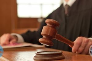 Corte: DAO mester ricibi peticion di retiro pa grupo di trahado di Romar Trading