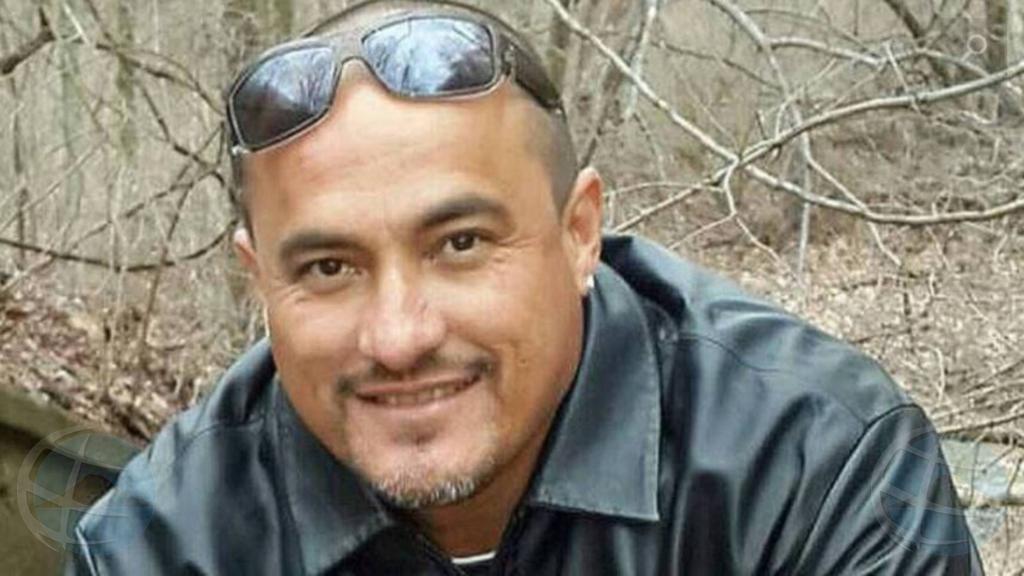 Polis na Hulanda den caso Mitch Henriquez a perde su caso den casacion