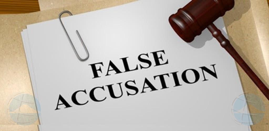 KPA: Atraco ariba señora den Shellstraat a resulta di ta falso