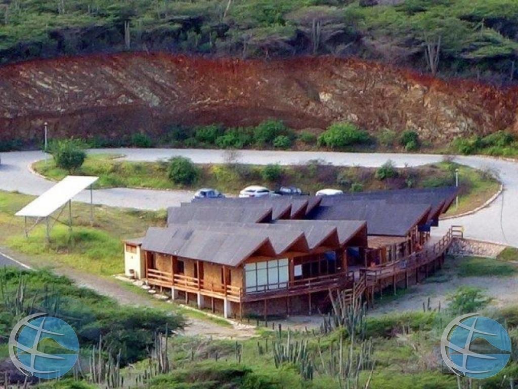 Lo cuminsa eherce control estricto atrobe pa drenta Parke Nacional Arikok