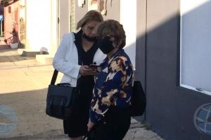 Aruba Bank a apela sentencia den caso cuenta bancario di Bochincha Container Yard
