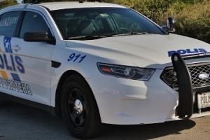 Na Corsou a detene 6 polis relaciona cu violacion di varios regla