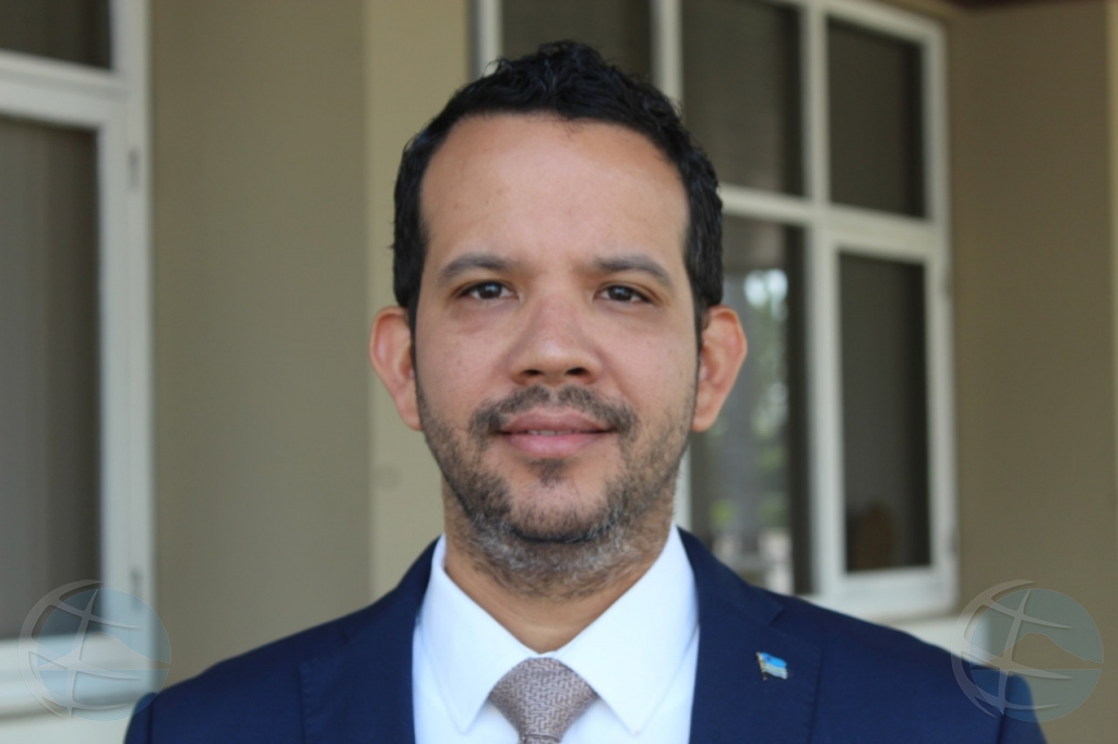 Arends: AVP a vota contra cambio di LTU pasobra e ta discrimina