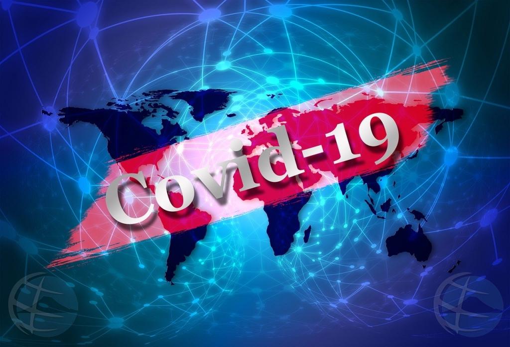Wever: Medidanan contra Covid19 lo keda na vigor por lo pronto