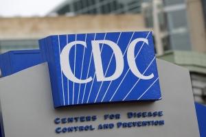 CDC: Corsou añadi como isla di riesgo hopi halto debi na Covid19