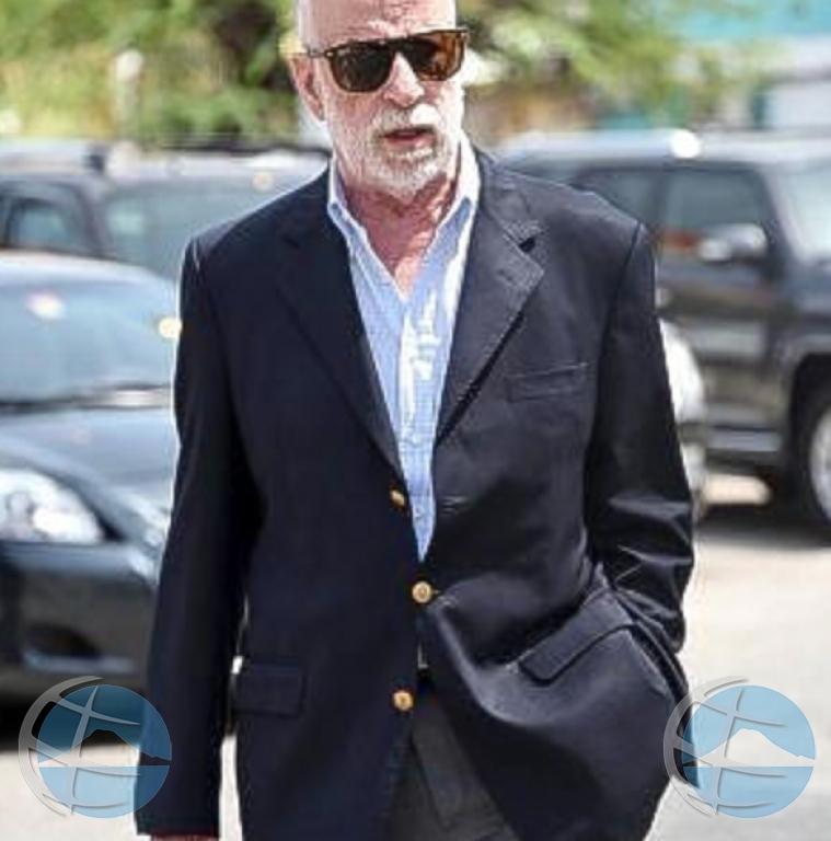 Corte di apelacion: Ex director di Giro Bank tin cu sinta castigo den prison mes