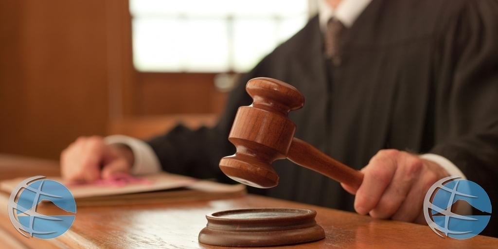 Corte: WEB por sigui corta salario di trahadonan pa cumpli cu Hulanda