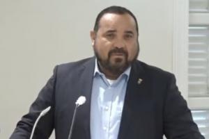 Rijna: Bonaire ta bay den lockdown debi na situacion di Covid19