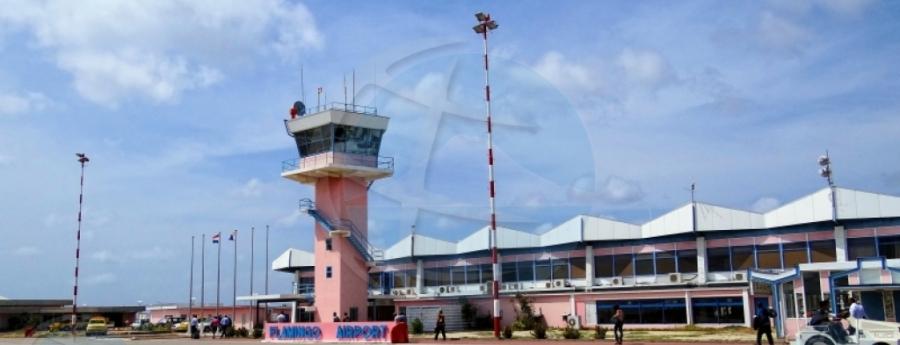 Bonaire a registra otro morto y 47 caso positivo nobo di Covid19