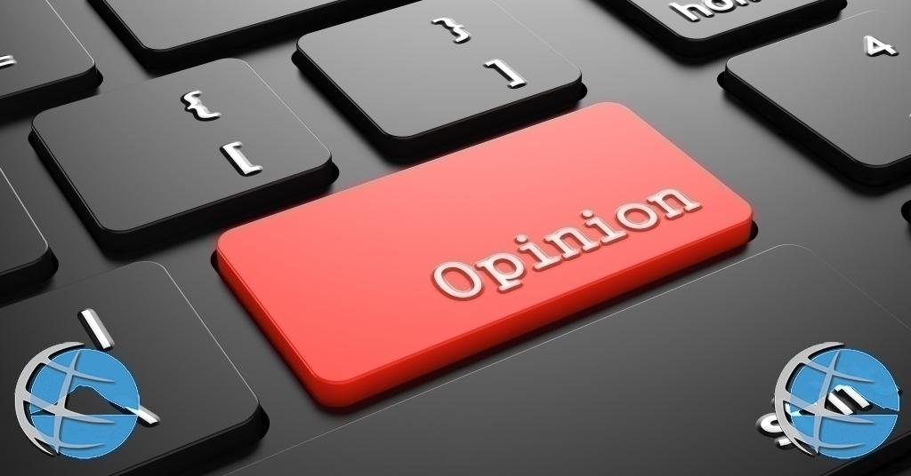 Opinion: Idioma cla!