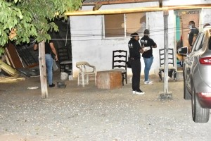 Atraco team a haci varios entrada hudicial diabierna marduga