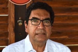 Minister Lampe na SKOA:  Mi no tin motibo pa rectifica