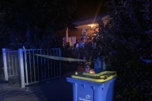 Polis a detene 2 persona mas pa asesinato