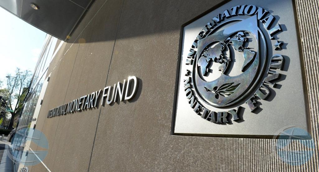 IMF ta sugeri Aruba pa acelera introduccion di BTW