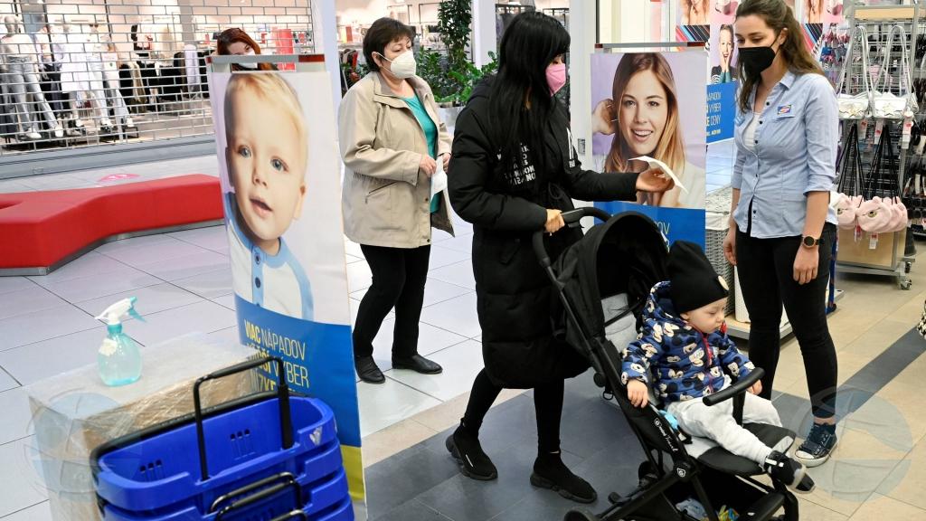 Na fin di mei Europa ta introduci su pasaporte di vacuna di Covid19