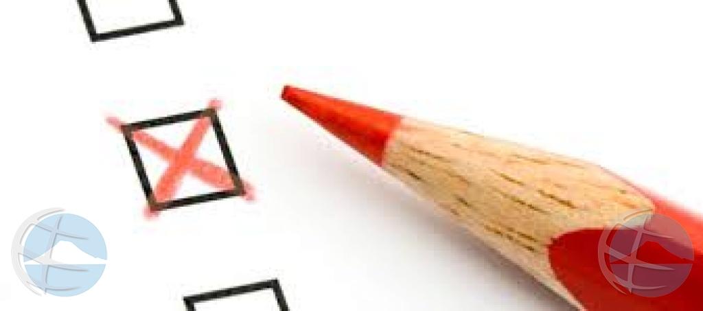 Partidonan politico nobo mester 587 firma pa logra participa na eleccion proximo