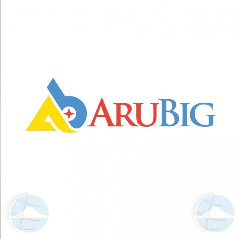 Oduber: Aruba ta cla pa introduci AruBig despues di 3 aña di trabou