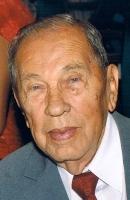 Conocido ciudadano Frans Croes a cumpli 103 aña awe! Pabien!