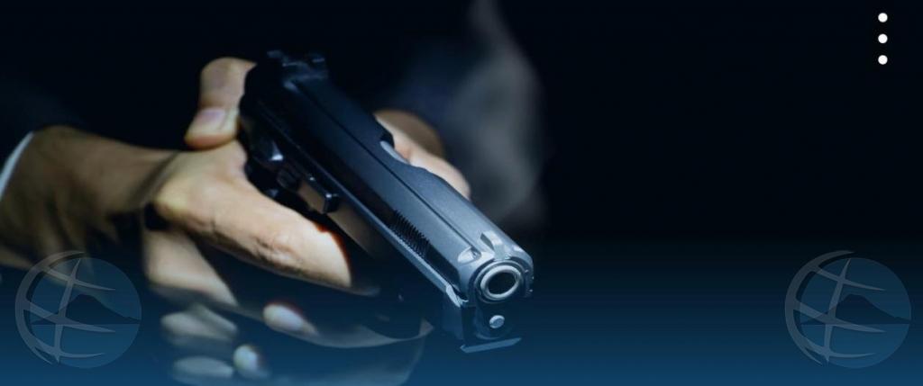 Cuater persona a resulta herida di caso di tiroteo na San Nicolas