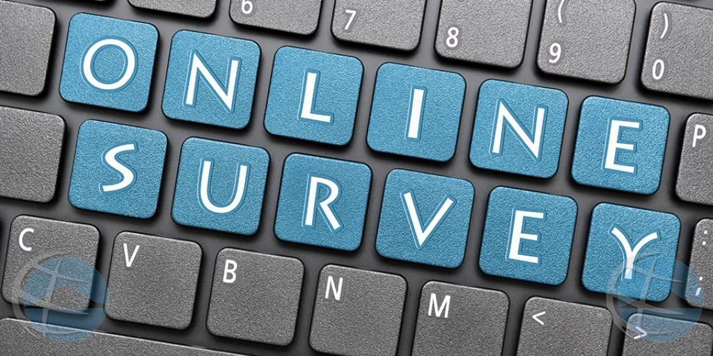 Encuesta: E debate di Kvk a yuda bo dicidi bo voto den proximo eleccion?