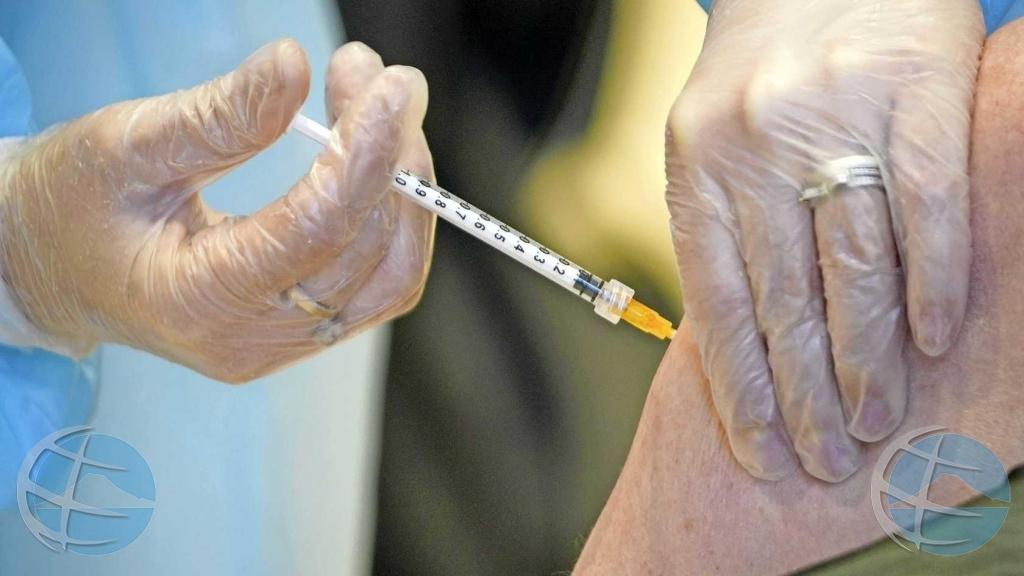 Crisis Team: Mayoria di esnan infecta y hospitalisa no tabata vacuna