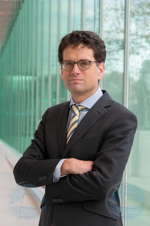 Abogado General ta sostene sentencia cu Gerrit Schotte mester paga 2 miyon na Ministerio Publico