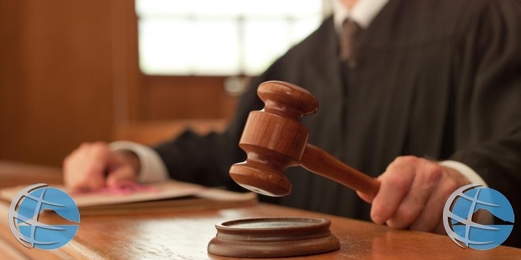 Dos abogado a haya castigo pa a viola secrecia di cliente