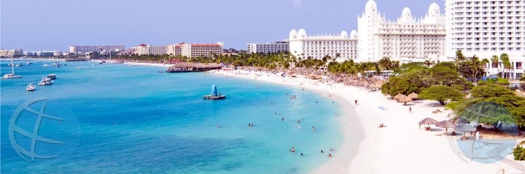 ATA: Recuperacion di nos turismo den e direccion optimista
