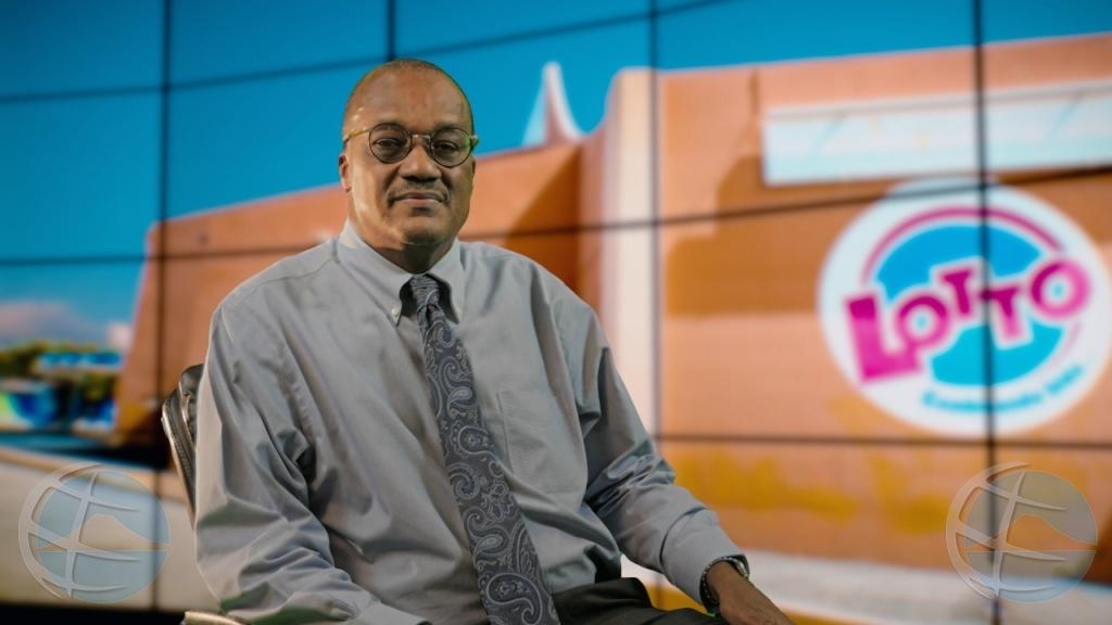 Lotto: Maneho di gobierno a causa cu ta invertiendo menos den deporte