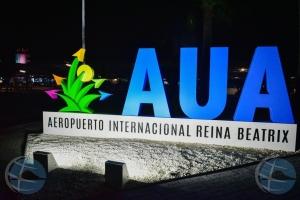 AAA: Aerolineanan ta agrega mas di 125 buelo na e schedule di Juni y Juli