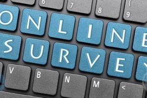 Encuesta: Casi 73% di lectornan no kier Censo comparti e kiezersregister