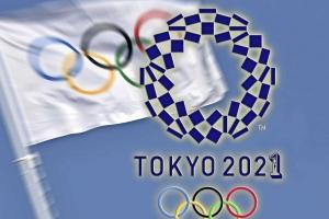 Weganan olimpico na Tokio lo tuma lugar sin precencia di publico