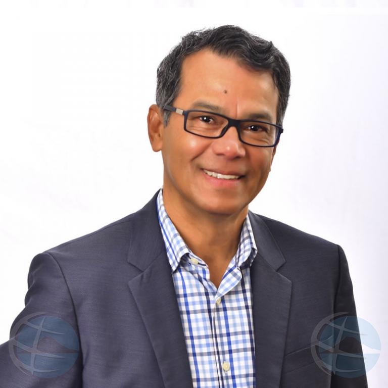 Ex minister Tico Croes ta bira consehero di turismo pa Bonaire