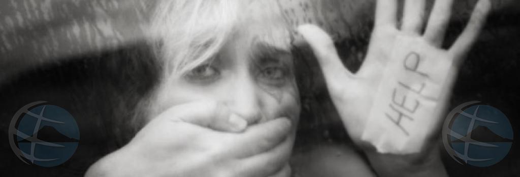Polis a detene otro homber pa abuso sexual di menor