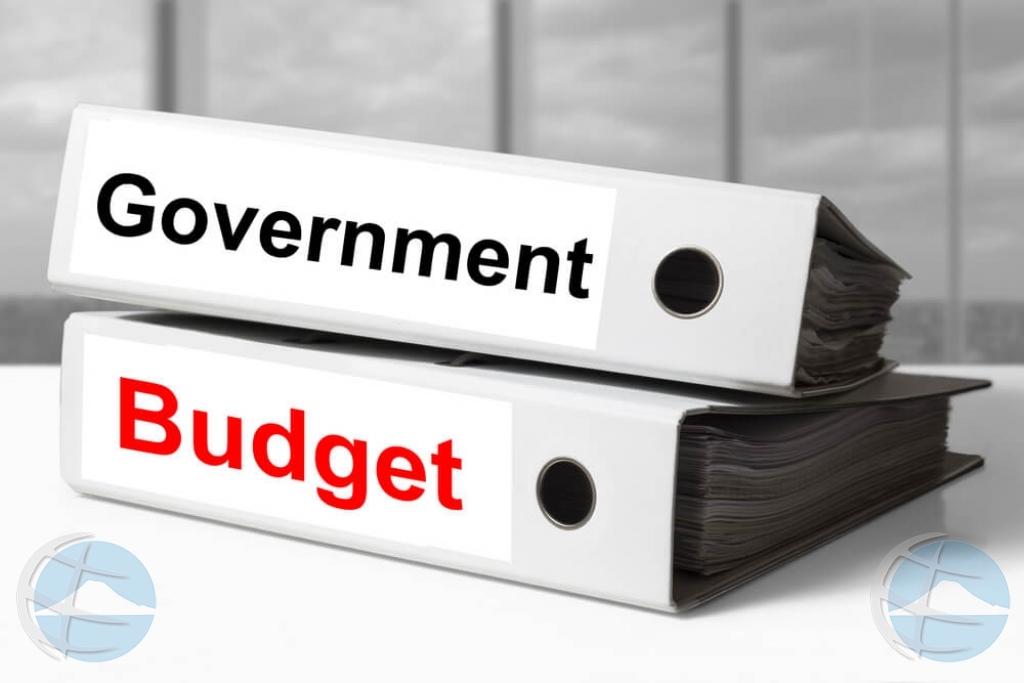 Diabierna Parlamento ta trata presupuesto 2021 di Aruba