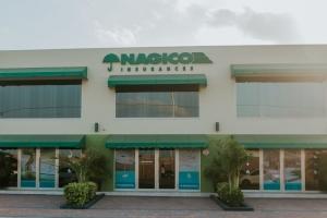 Nagico Insurances lo cay completamente bao di Peak Reinsurance Company Limited