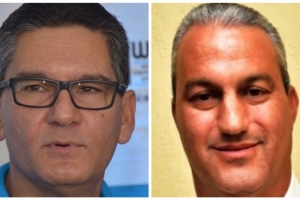 Director di Utilities ta confirma cu directornan di WEB lo por haya retiro
