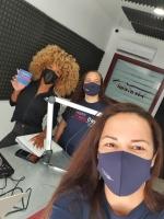 Aruba Bank a gradici prensa riba nan dia awe