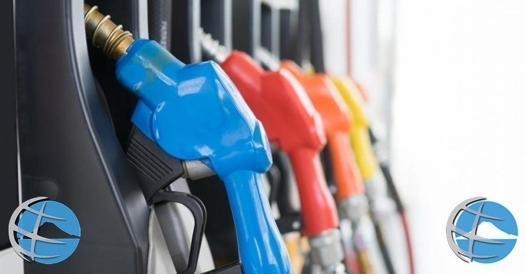 Prijs di gasoline, diesel y kerosin ta baha diaranson