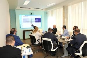 Presupuesto di pais Aruba 2022 lo wordo trata te januari 2022