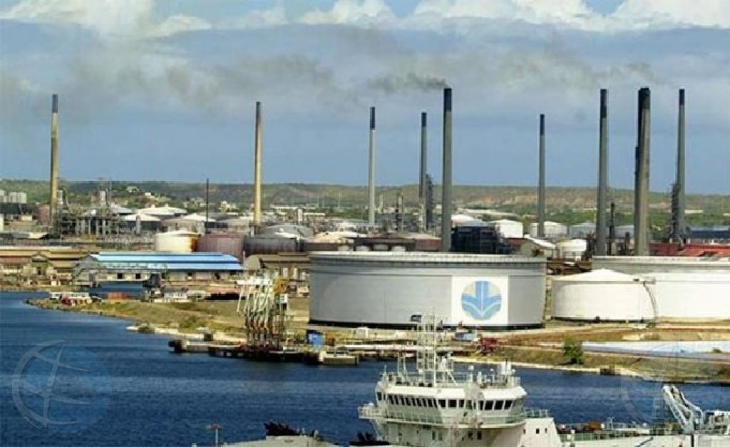 Na Corsou, Corc BV pronto kier finalisa negosacionan pa opera refineria
