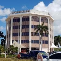 CBA ta alerta cu no por bende Banco di Caribe Aruba NV sin nan aprobacion