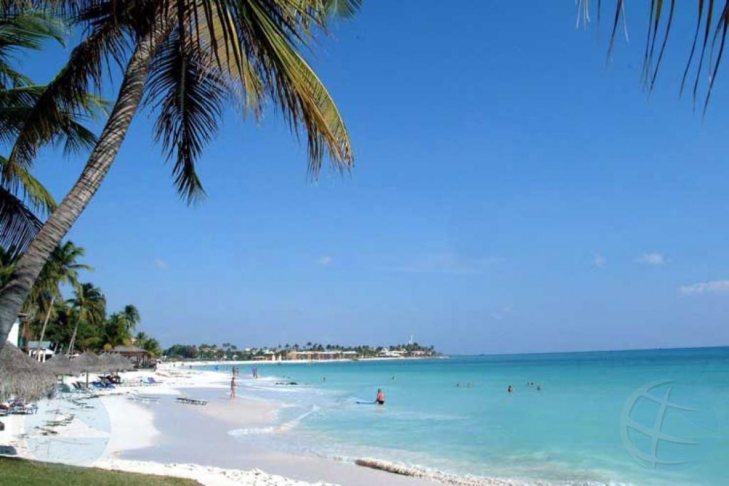 Departamento di impuesto di Spaña ta considera Aruba un Paraiso Fiscal