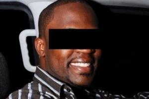 Corte: Jason M. ta desmenti di a viola menor di edad