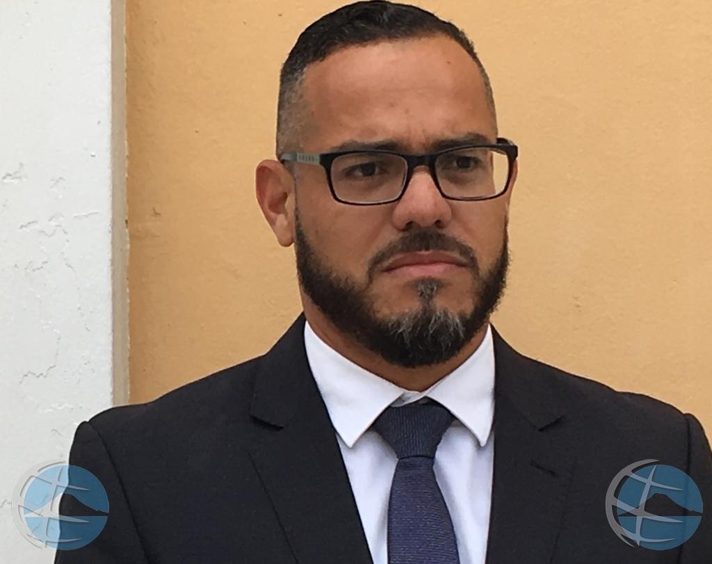 Diamars tin sentencia den e caso contra e.o. ex minister Paul Croes