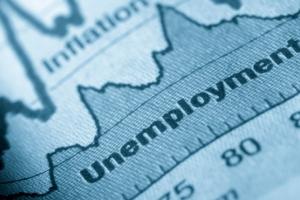 Den un aña, tasa di desempleo a aumenta cu 3% na Aruba na 2020