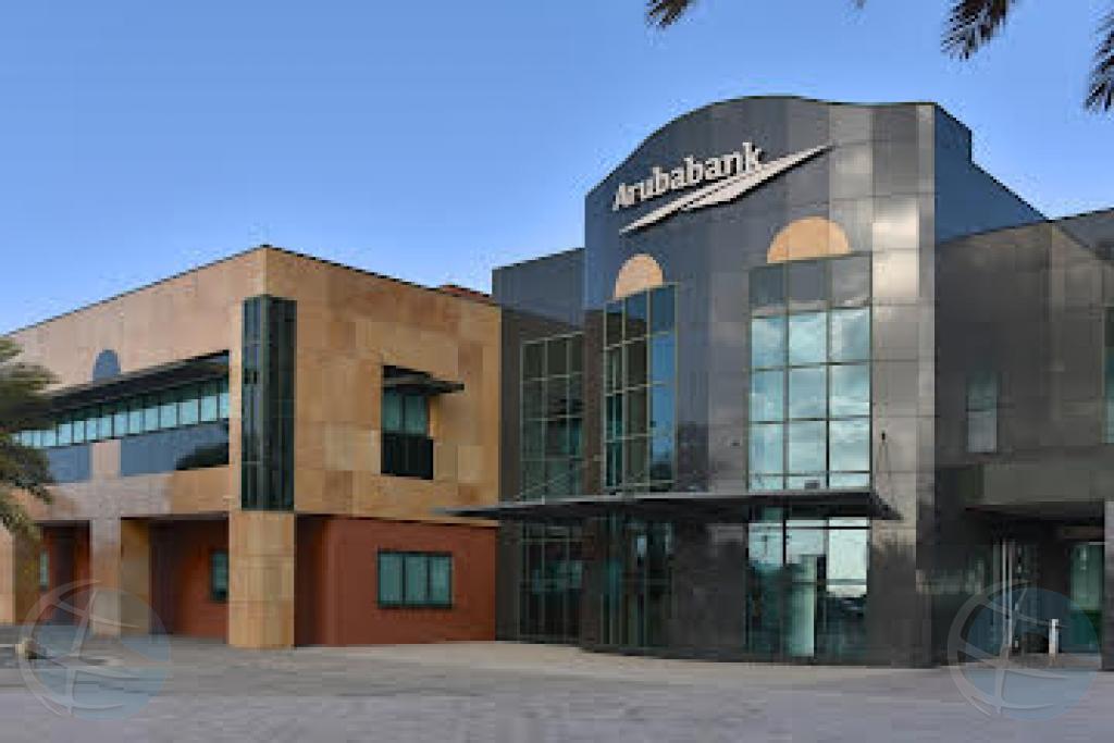 Aruba Bank ta adkeri mayoria operacion di CIBC First Caribbean na Aruba