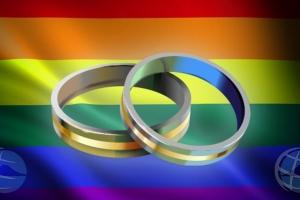 Aruba a conoce e prome registro di union civil di dos persona di mesun sexo